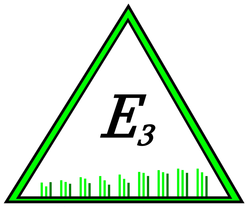 Emerald Energy & Exploration Land Company